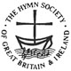 The Hymn Society of Great Britain & Ireland